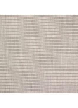 Lt Grey Solid (SV 513359-240)