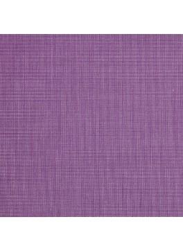 Purple Solid (SV 513361-240)