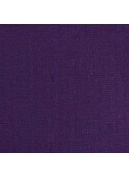 Grape Solid (SV 513365-240)