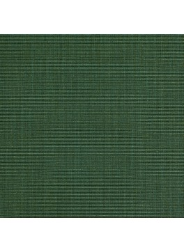 Green Solid (SV 513367-240)