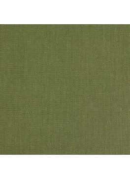 Olive Solid (SV 513368-240)