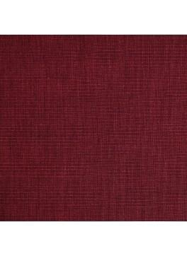 Burgundy Solid (SV 513369-240)