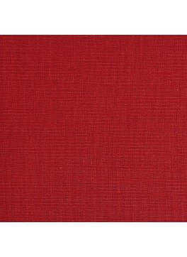 Red Solid (SV 513370-240)