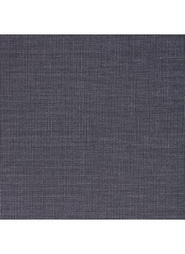 Charcoal Solid (SV 513371-240)