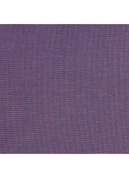 Graphite Solid (SV 513372-240)