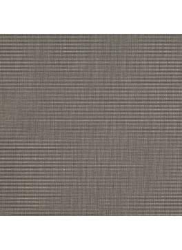 Grey Solid (SV 513373-240)