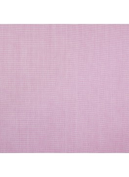 Pink Woven Solid (SV 513404-190)