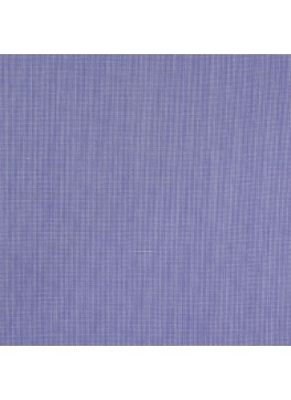 Blue Woven Solid (SV 513407-190)