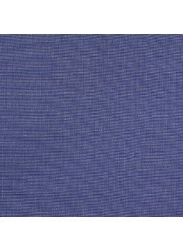 Navy  Woven Solid (SV 513408-190)