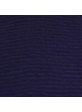 Midnight Blue Solid (SV 513409-190)