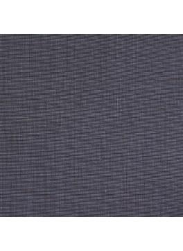Black Solid (SV 513410-190)