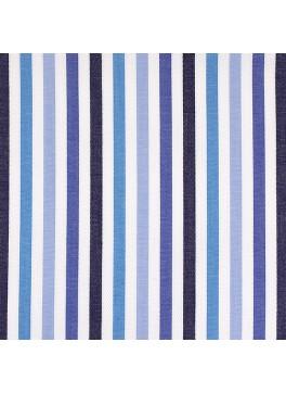 Navy/Blue/Teal/White Stripe (SV 513438-280)