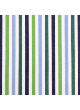 Navy/Green/Blue/White Stripe (SV 513440-280)