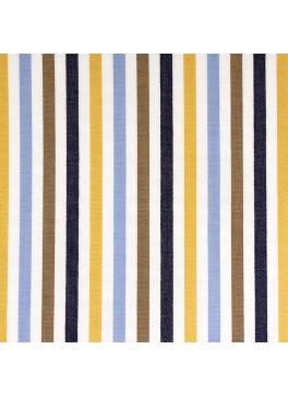 Navy/Orange/Brown/White Stripe (SV 513442-280)