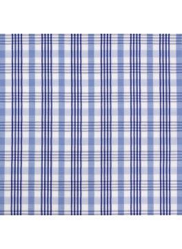 Light Blue/Blue/White Check (SV 513445-280)