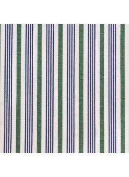 Green/Blue/White Stripe (SV 513448-280)