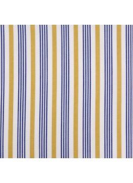 Yellow/Blue/White Stripe (SV 513450-280)