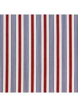Red/Blue/White Stripe (SV 513452-280)