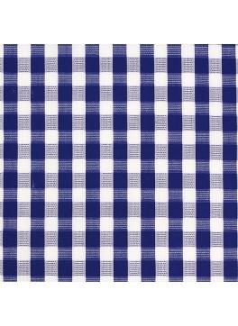 Blue/White Check (SV 513453-280)