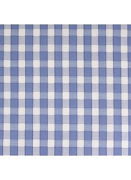 Light Blue/White Check (SV 513455-280)