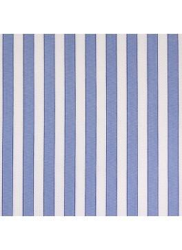 Light Blue/White Stripe (SV 513456-280)