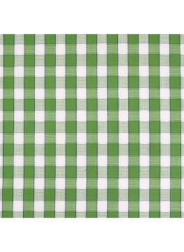 Lime Green/White Check (SV 513457-280)