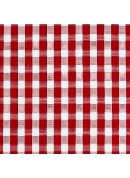 Red/White Check (SV 513459-280)