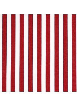 Red/White Stripe (SV 513460-280)