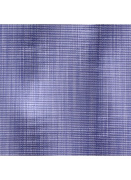 Blue/White Textured Solid (SV 513480-280)