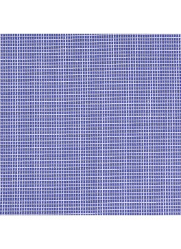 Blue/White Textured Solid (SV 513497-280)