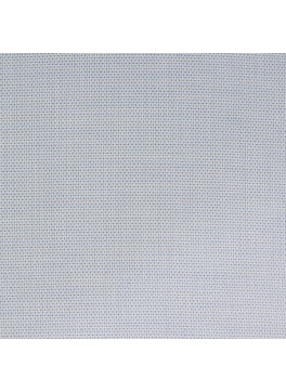 Light Blue/White Textured Solid (SV 513507-280)