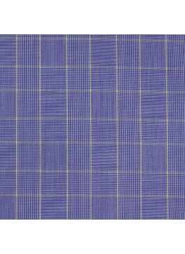Blue/Yellow Check (SV 513566-190)