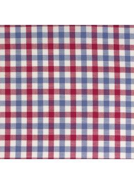 Pink/Lt Blue/White Gingham (SV 513603-190)