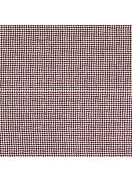 Red/Black Houndstooth (SV 513619-190)