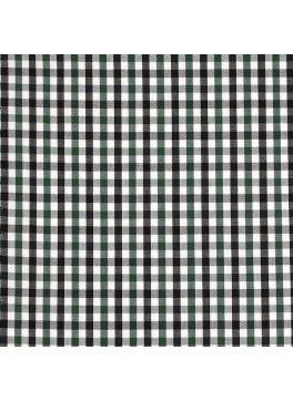 Green/Black/White Gingham (SV 513623-190)