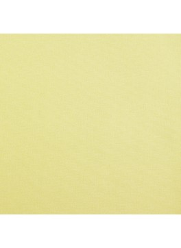 Pale Yellow Solid (SV 513649-240)