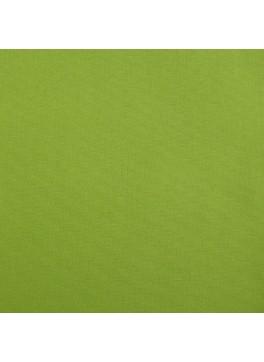 Apple Green Solid (SV 513650-240)