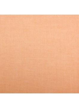 Peach Solid (SV 513662-240)