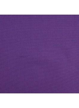 Purple Solid (SV 513664-240)