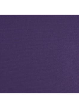 Grape Solid (SV 513665-240)