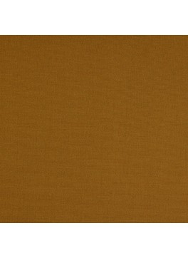 Copper Solid (SV 513667-240)