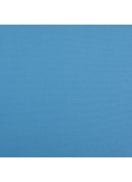 Deep Sky Blue Solid (SV 513672-240)