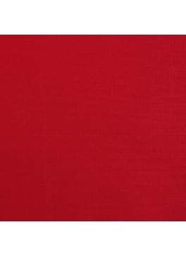 Red Solid (SV 513674-240)