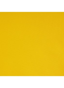 Yellow Solid (SV 513675-240)