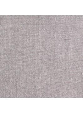Grey Solid (SV 513677-240)