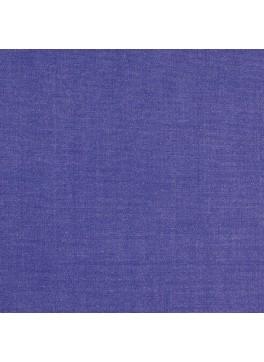 Denim Blue Solid (SV 513678-240)