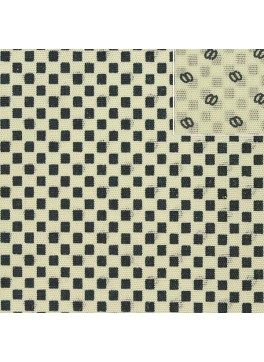 Cream Digital Print (SV 514049B-200)