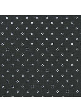 Black Digital Print (SV 514096-200)