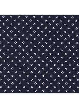 Dk Blue Digital Print (SV 514098-200)
