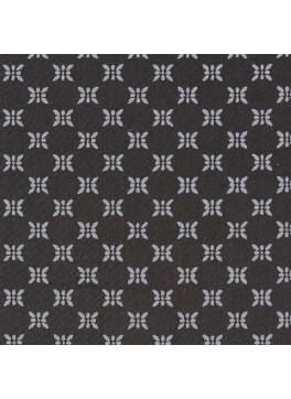 Black/Grey Digital Print (SV 514101-200)